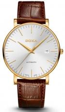 DOXA 171.30.021.02
