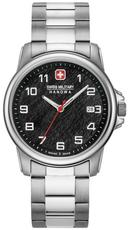 SWISS MILITARY HANOWA 5231.7.04.00710