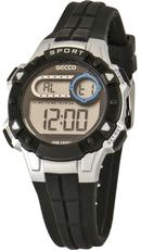 SECCO S DIZ-006