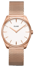 CLUSE CW0101212002