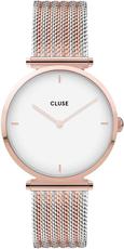 CLUSE CW0101208001
