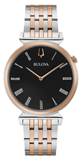 BULOVA 98A234