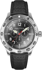 NAUTICA NAPNCI804