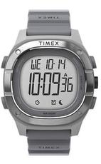 TIMEX TW5M35600