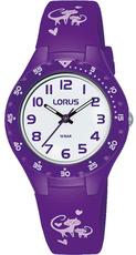LORUS RRX53GX9
