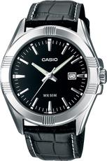CASIO MTP 1308L-1A