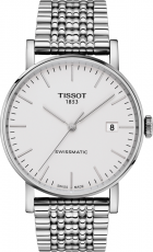 TISSOT T109.407.11.031.00