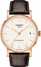 TISSOT T109.407.36.031.00