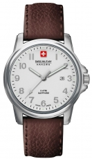 SWISS MILITARY HANOWA 4231.04.001