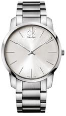 CALVIN KLEIN K2G21126
