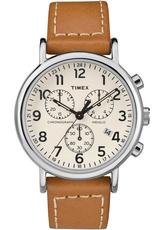 TIMEX TW2R42700
