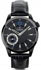 CIMIER 6110-BP021