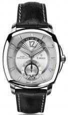 CIMIER 5103-SS011
