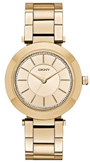 DKNY NY2286