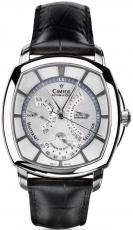 CIMIER 5104-SS011